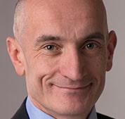 Mr A McWilliams - Consultant